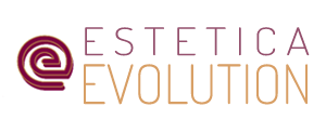 Estetica Evolution
