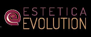 Estetica Evolution